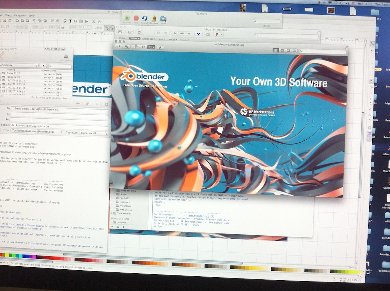 http://www.blender.org/bf/rt.jpg