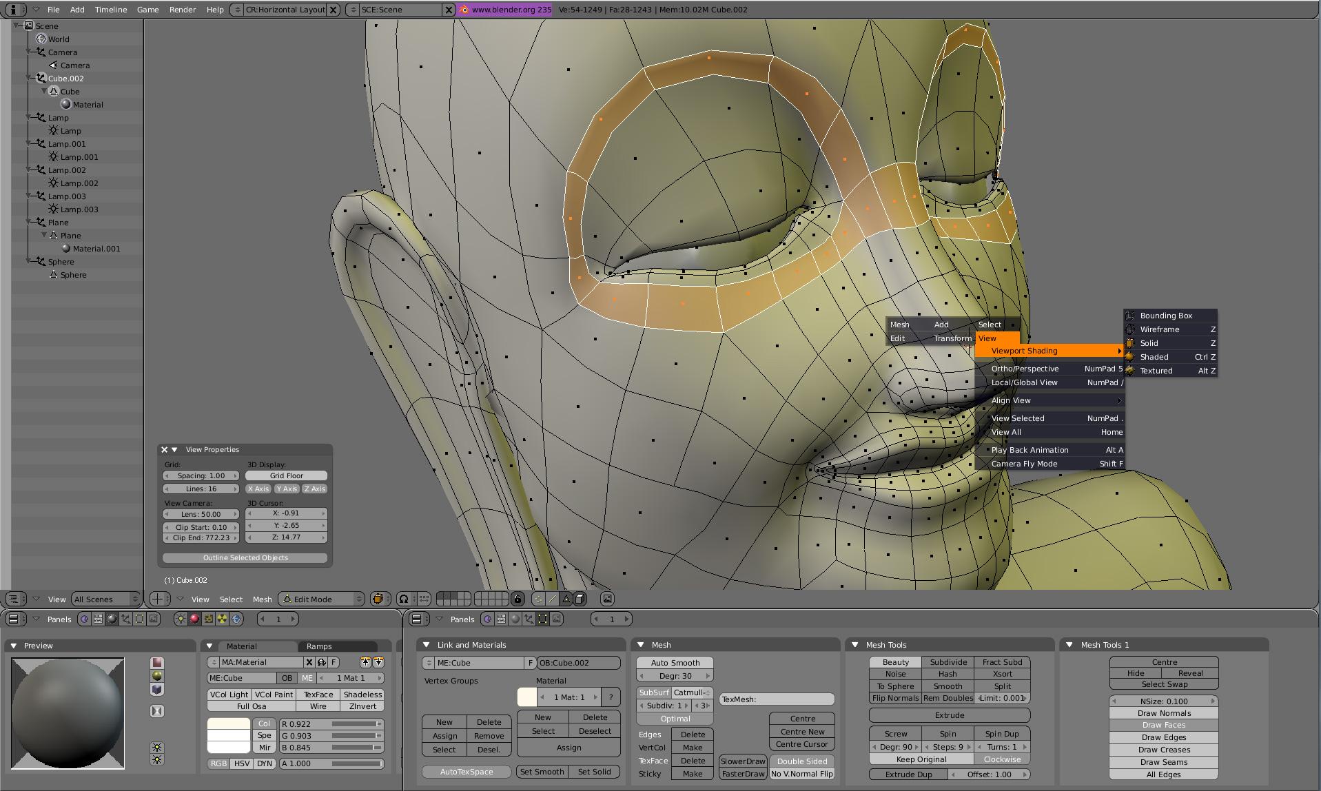 Программу Для Создания Игр Gamemaker 8.0
