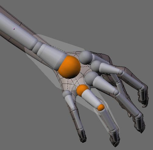Produksi Animasi 3D 3