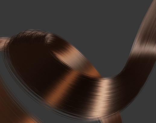 http://www.blender.org/uploads/pics/hairspec_01.jpg