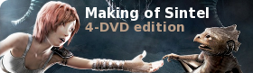 sintel-dvd_01.png