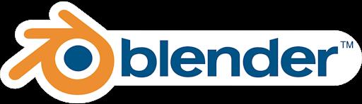 Computer Programs Logo