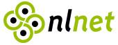 nlnet logo