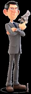 agent-pose-300-101x300