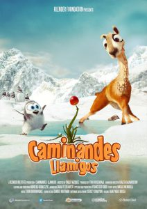 caminandes3-poster