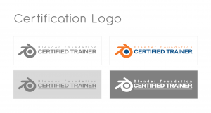 certification_logo
