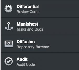 Developers Portal