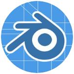 Blender Developers