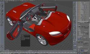 screenshot-modeling-car