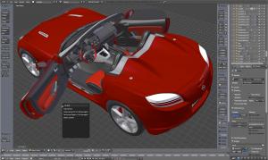 screenshot-modeling-car