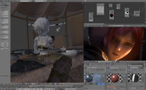 screenshot-shading-sintel