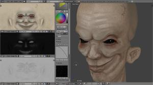 screenshot-uv-paint