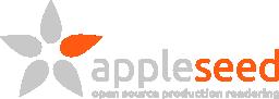 logo_appleseed