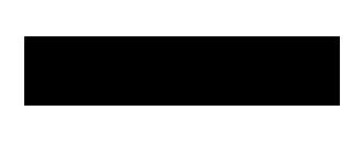 logo_luxrender