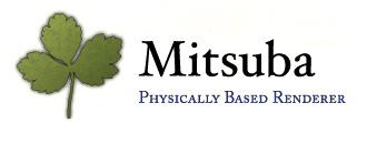 logo_mitsuba