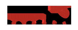 logo_yafaray