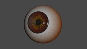 bc.eyeball