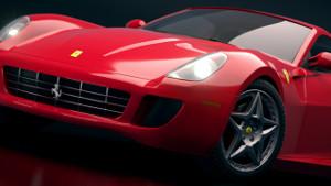 bc.sportscar