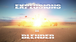 bhd.explosions