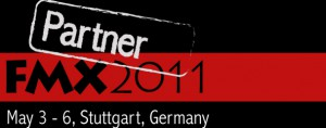 FMX-2011_Partner