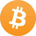 bitcoin-logo-plain