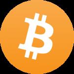 bitcoin-logo-plain