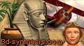 Logo-3DSynthesis