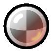 Logo-AdaptiveSamples