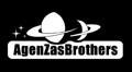 Logo-AgenZesBrothers