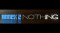 Logo-Annex2Nothing
