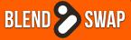 Logo-BlendSwap