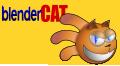 Logo-BlenderCAT
