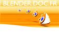 Logo-BlenderDocFR
