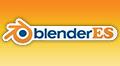 Logo-BlenderES