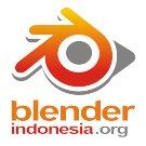 Logo-BlenderIndonesia
