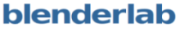 Logo-BLENDERLAB
