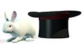 Logo-BlenderMagician