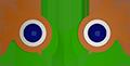 Logo-BlenderMania