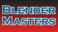 Logo-BlenderMasters