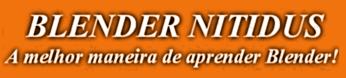 Logo-BlenderNitidus