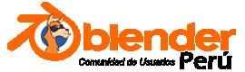 Logo-BlenderPeru