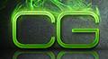 Logo-CGMasters