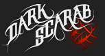 Logo-DarkScarab
