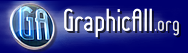 Logo-Graphicall