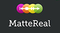 Logo-MatteReal