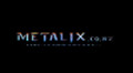 Logo-Metalix