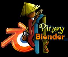 Logo-PinoyBlender