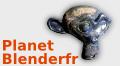 Logo-PlanetBlenderFR