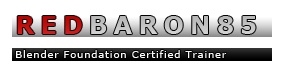 Logo-Redbaron85