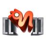 Logo-ThaiBlenderWiki